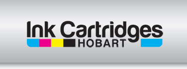 Ink Cartridges Hobart