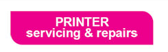Printer Servicing and Repairs in Hobart